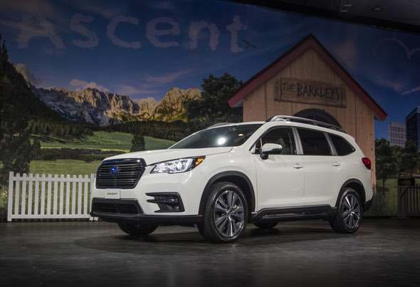 2019-subaru-ascent-la-5