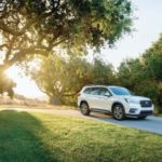 2019-subaru-ascent-la-6