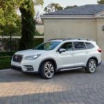 2019-subaru-ascent-la-7