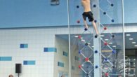 AquaClimb