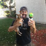 Pooch Selfie Dog Selfie Stick 4