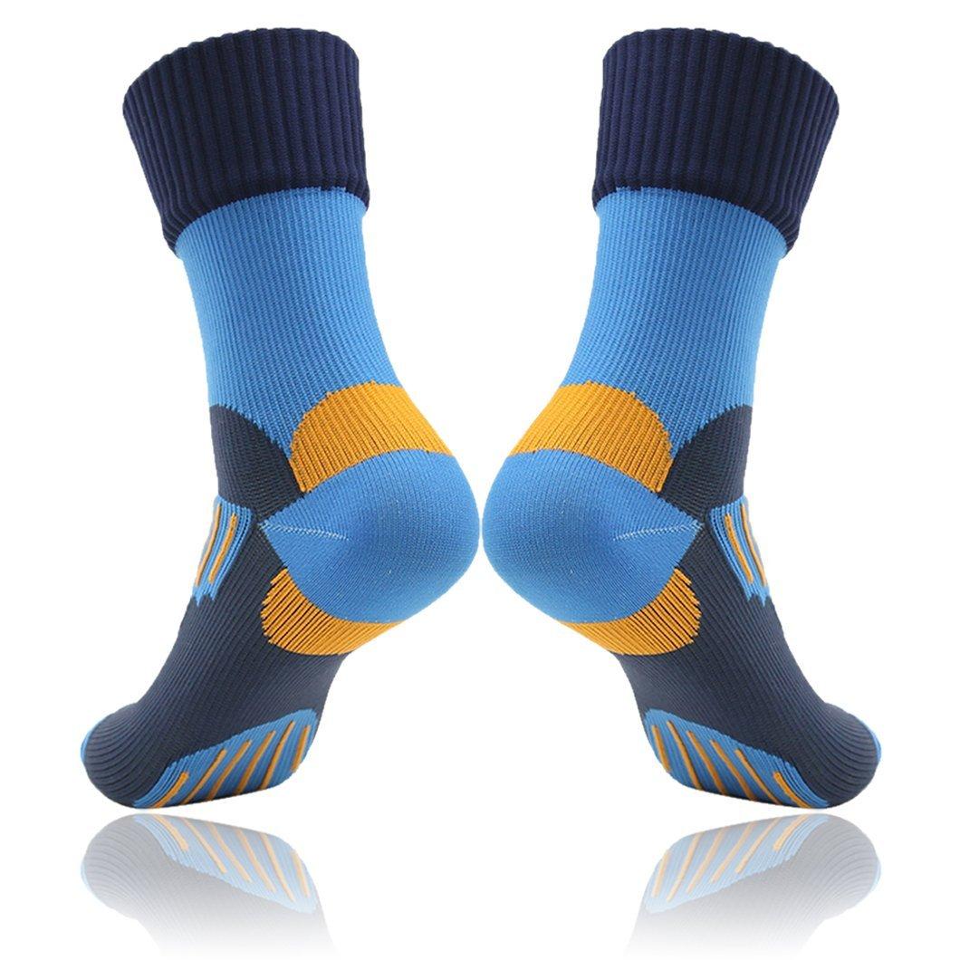 Waterproof Socks Heals