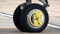 WheelTug-737-nose-wheel-design