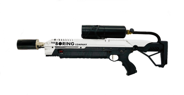 Boring_Company_Flamethrower