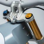 Cake Kalk Electric Bike Handle Bars