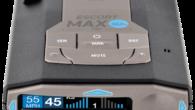 Escort_MAX360c
