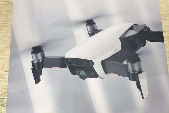 dji_mavic_air_drone_unveiled.0
