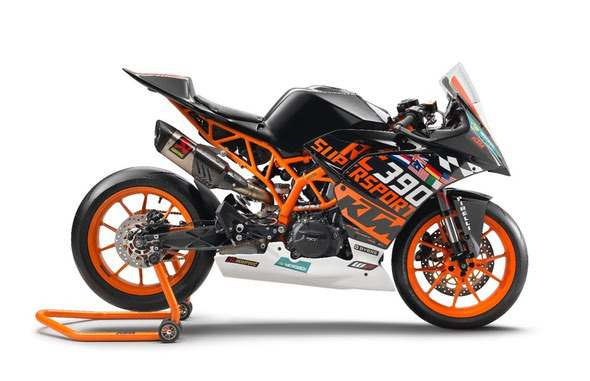 ktm-rc390r-ss300-race-kit-Side-View