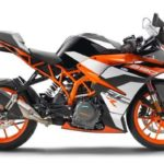 ktm-rc390r-ss300-race-kit-sideview