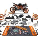 ktm-rc390r-ss300-race-kit-upgrade