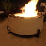Breeo Smokeless Fire Pit Luxeve