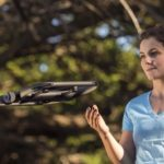 Skydio-R1-The-Self-Flying-Camera-Hand-Launch
