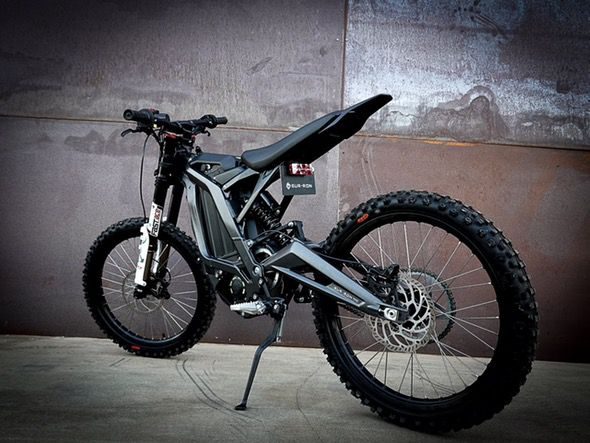 Sur-Ron_Electric_Off-Road_Bike_2