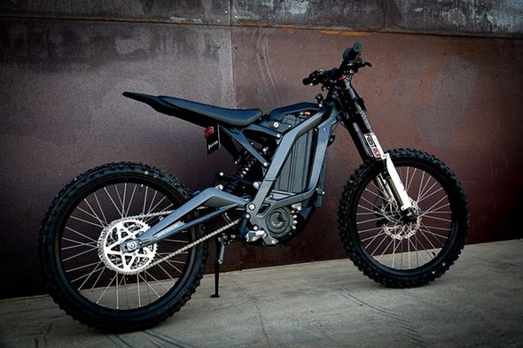 Sur-Ron_Electric_Off-Road_Bike_3