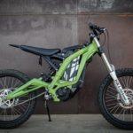 Sur-Ron_Electric_Off-Road_Bike_7