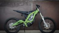 Sur-Ron_Electric_Off-Road_Bike_7