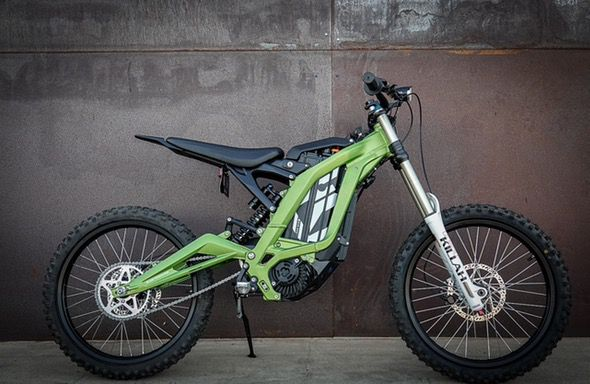 Sur-Ron_Electric_Off-Road_Bike_8