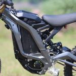Sur-Ron_Electric_Off-Road_Bike_9