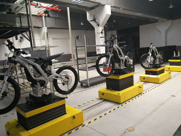 Sur-Ron_Electric_Off-Road_Bike_Manufacturing