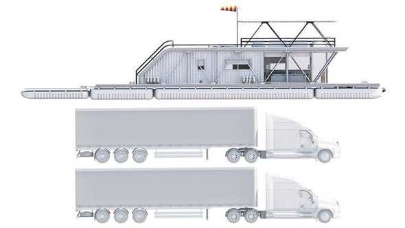 baikal-yachts-houseboats-hydrohouse-1