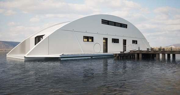 baikal-yachts-houseboats-hydrohouse-2