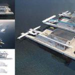 baikal-yachts-houseboats-hydrohouse-4