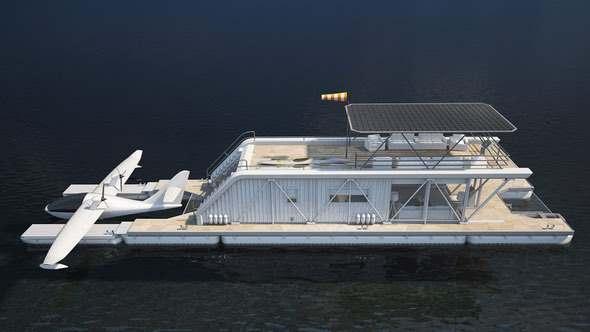 baikal-yachts-houseboats-hydrohouse-7