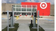 target-ev-chargers