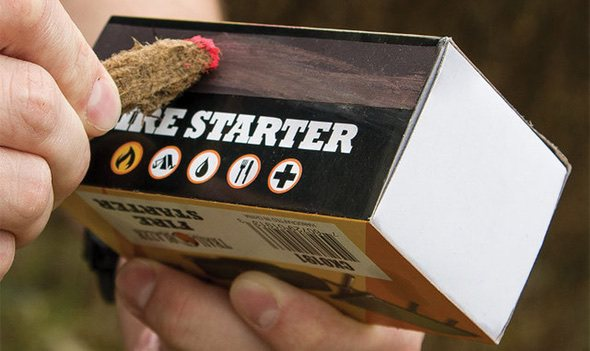 trailblazer-fire-starter-compressed-wood-matches