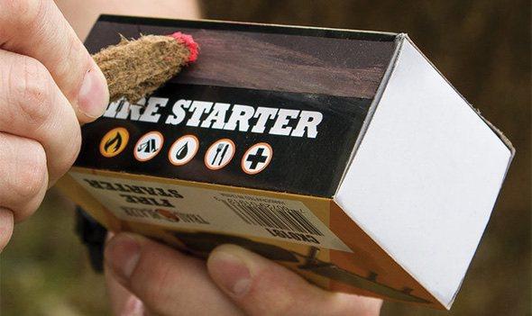 trailblazer-fire-starter-compressed-wood-matches