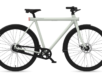 VanMoof Smart S Bike