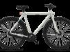 VanMoof Smart S Bike
