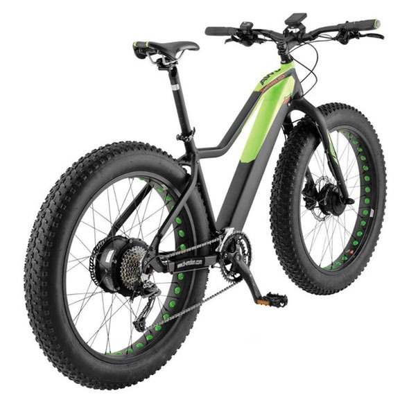 easy-motion-evo-awd-big-bud-ebike-rear