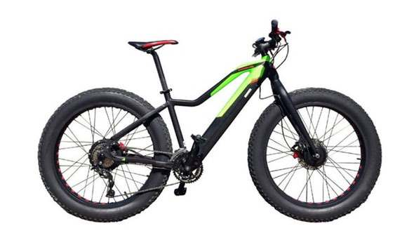 Search Results bike | GadgetKing com