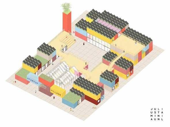 startup-village-1