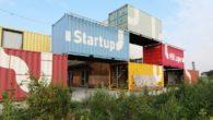 startup-village-3