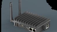 CompuLab MintBox Mini 2 POE