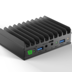 CompuLab MintBox Mini 2 Ports