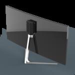 CompuLab MintBox Mini 2 Vesa Mount