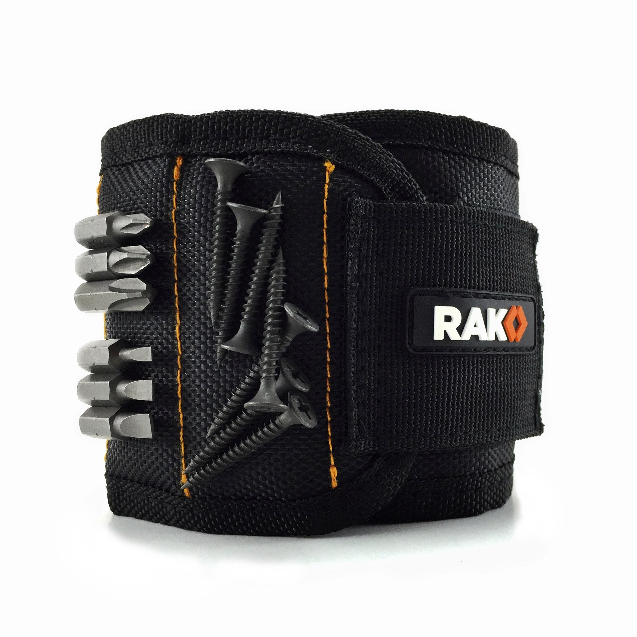 RAK Magnetic Wristband 2