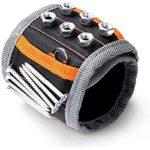 RAK Magnetic Wristband 5