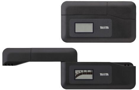 Tanita ES-100 Odor Detector 2