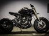 Droog Moto 12 Motorcycle 5