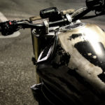 Droog Moto 12 Motorcycle 8
