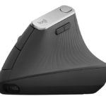 Logitech MX Vertical Mouse Ergonomic 4