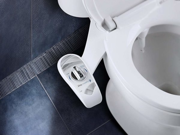Superior Bidet Attachment add on