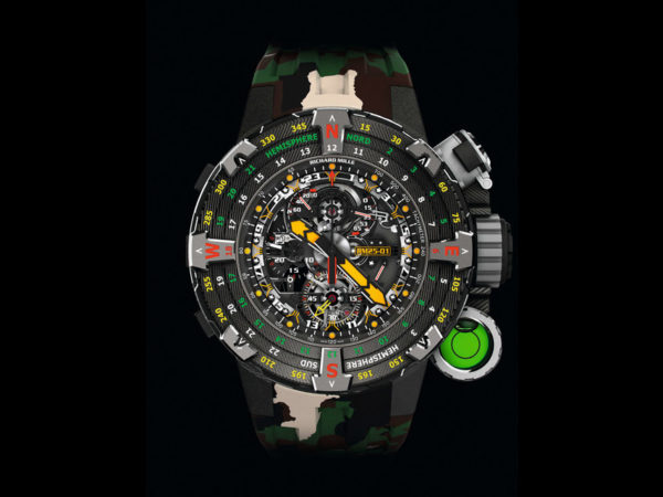 richard-mille-25-01-watch