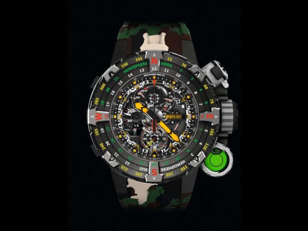 richard-mille-25-01-watch