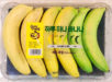 varying-ripeness-banana-a-day