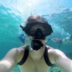 Blu3 Nemo Dive System Regulator